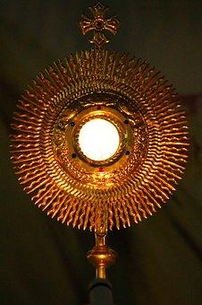 eucharist-2771033__340