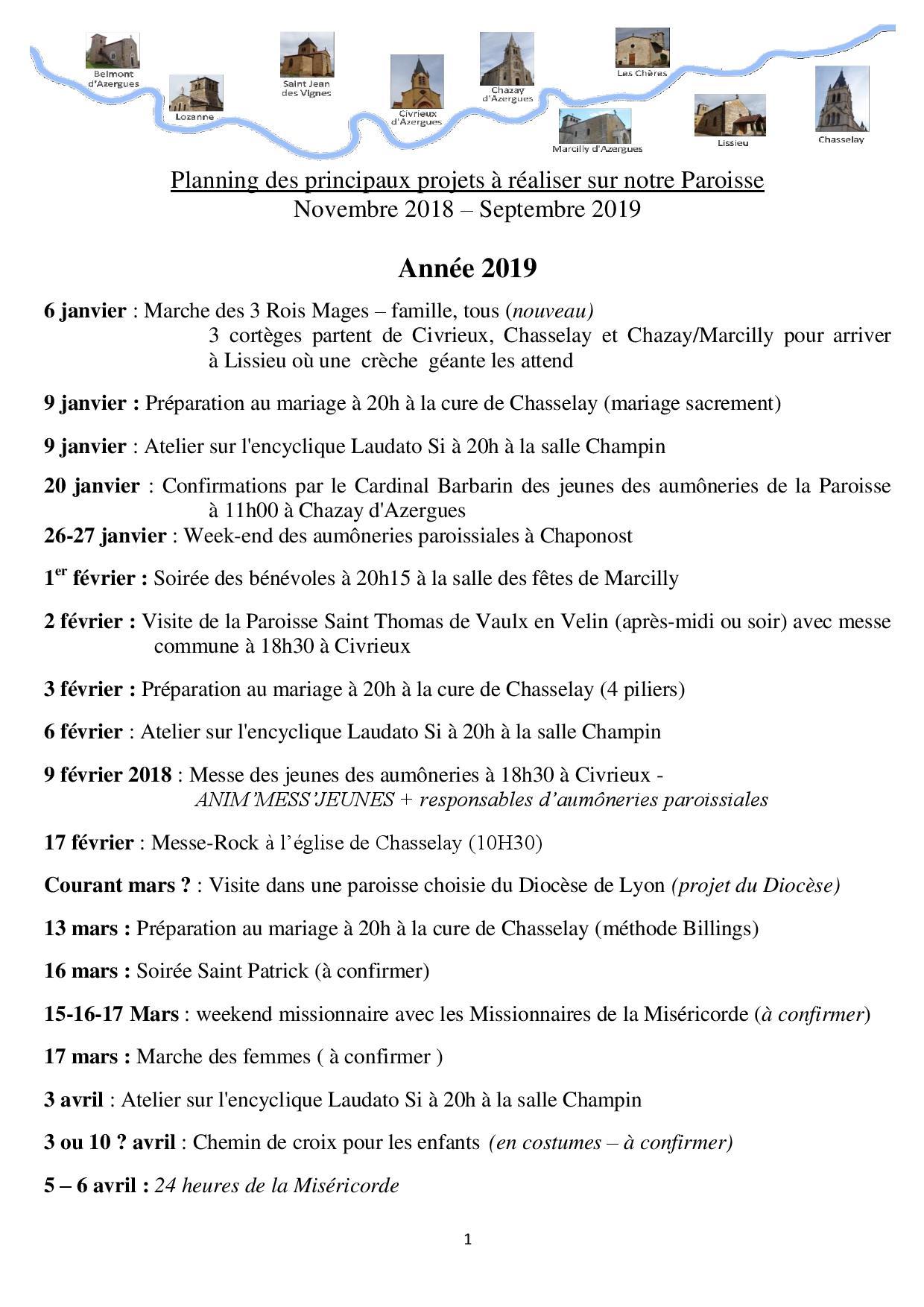 Planning activites de la paroisse 2019 pour site-page-001