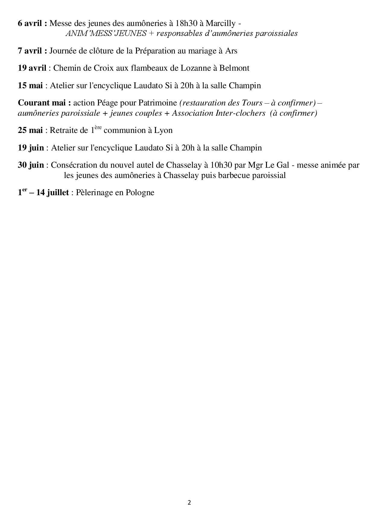 Planning activites de la paroisse 2019 pour site-page-002