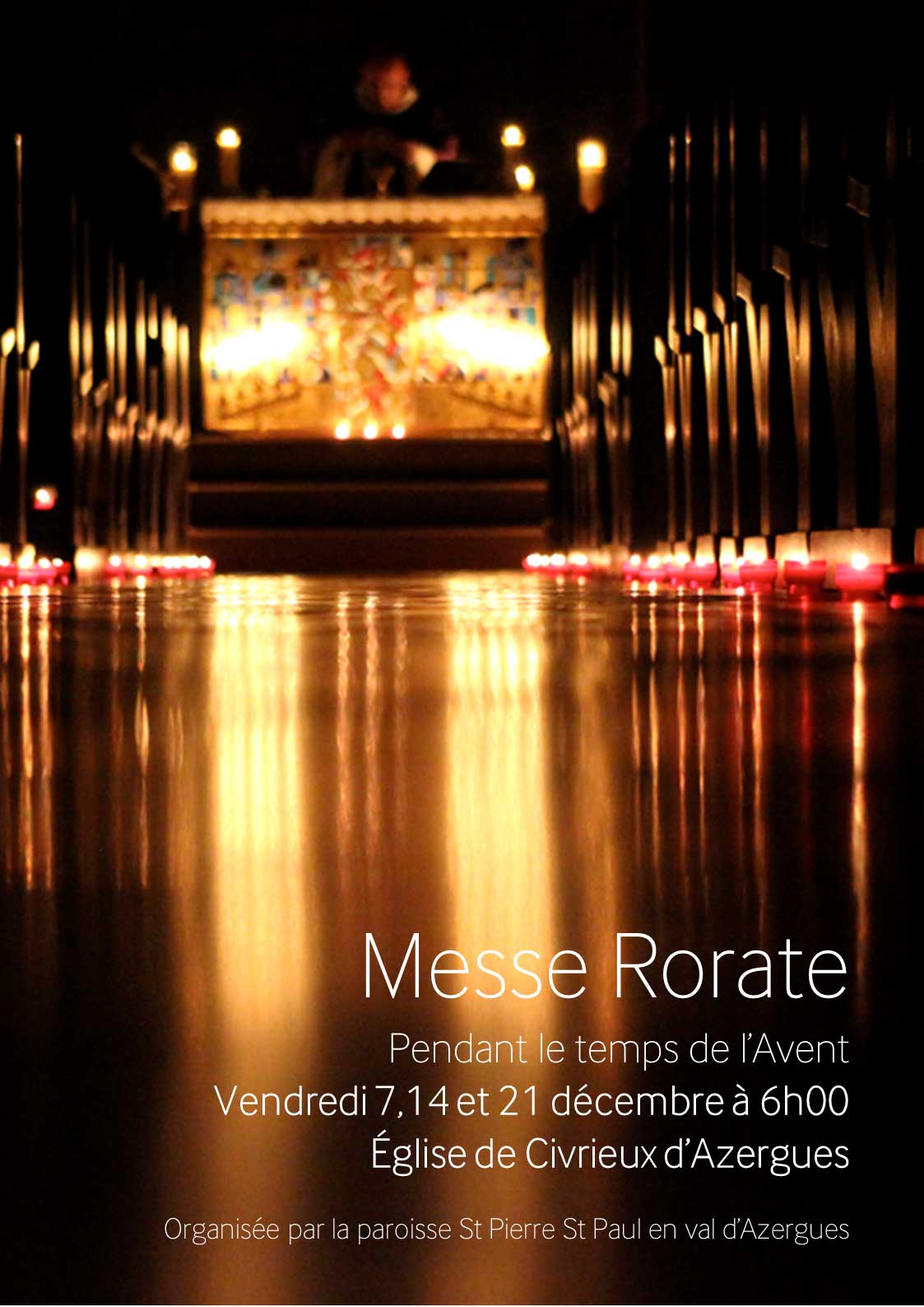 messe-rorate-grand
