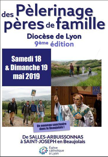 Pèlerinage-pères-de-familles-2019-1