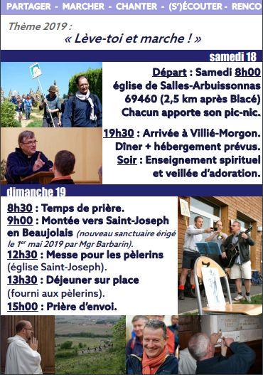 Pèlerinage-pères-de-familles-2019-2