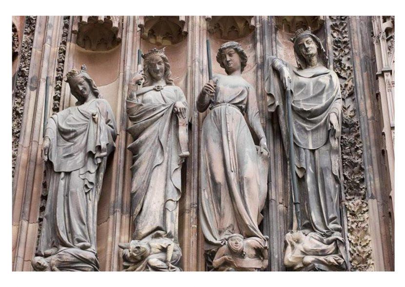 image pour l homelie3ème dimanche de Carême